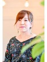 ロアール 上小田井(LOAOL KAMIOTAI)OHASHI