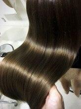 信頼のTOKIOトリートメント 各種髪質改善 酸熱トリートメント