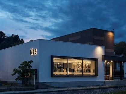 ウィズ 美容室 茂原店(Wiz)の写真