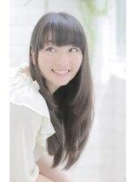 ☆sCene☆ Sarasa-ra... ~ShitaboW~
