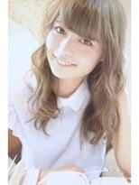ルタ(LuTa by siesta&LiCO)liCO☆ shine beige TEL0422275282