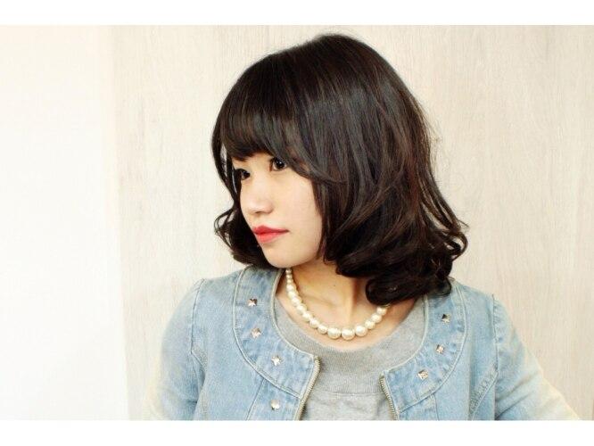 エツコ(A.Etsuko)の写真