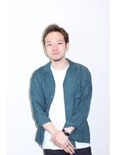 ミナト(MINATO)加藤 健太郎