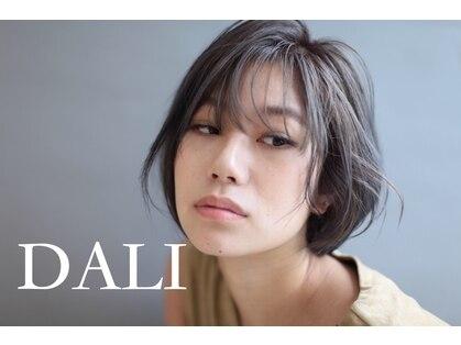 ダリー 発寒南店(Dali)の写真