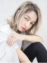 エイト ヘアサロン 渋谷本店(EIGHT)【EIGHT new hair style】35