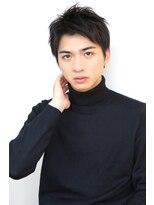 ヘアーメイク リアン 新田辺店(Hair Make REAN)◆REAN 京田辺/新田辺◆1分スタイリングショート