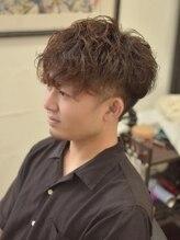 シエロ シェア サロン(Cielo share salon)