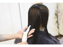 ☆美髪プロジェクト☆ 3つのオススメで美髪へ導きます!!