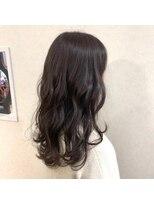 ネオヘアー 京成曳舟店(NEO Hair)ふんわりツヤロング【京成曳舟】
