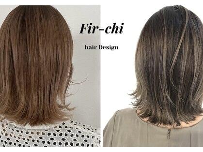 ファーチ(Fir-chi)の写真