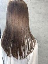 レザボア ヘアーアンドビューティー ハイブ店(reservoir Hair&Beauty Haibe)