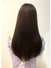 サイズカラーフリップ コレットマーレ店(XXXY'S COLO FLIP)話題の髪質改善 酸熱トリートメント♪ 桜木町 みなとみらい 横浜