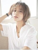エイト ヘアサロン 渋谷本店(EIGHT)【EIGHT new hair style】242