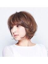【PHASE/石田康博 】30代40代50代の大人綺麗な