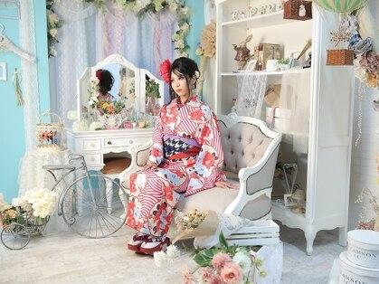 マカリィ 品川店(Makalii)の写真