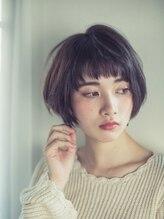 ヘアメイク ティサ(hair make Tisa)Tisa stylecollection