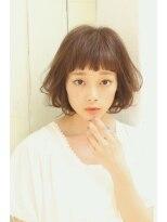 エイミーバイアフロート(amie by afloat)amid by afloat☆ワンカールたくさん入れてふんわり☆