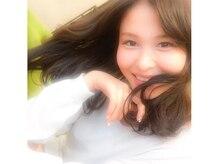 ラビッシュ 渋谷(LOVEiSH)の雰囲気(とにかくの毛が綺麗に笑顔になるTR&SPAが無料体験できる◎)