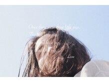ラグゼ(Luxe)の雰囲気(髪質改善×貴方史上NO.1のヘアスタイルに♪【表参道.髪質改善】)