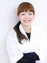 シエクル ヘアアンドスパ 銀座店(SIECLE hair&spa)佐藤 葵