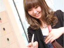 プリモ 本川越駅前店(PRIMO)の雰囲気(女性スタイリスト活躍中!コンテスト受賞者も多数在籍。)