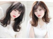 メイ仙台店(May.hair&make)