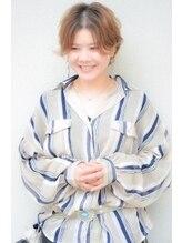 ウィル 姫路花北店(WILL)荒田 千尋