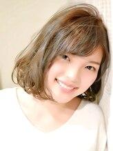 パスアパーチール(paz a partir de ichi Beauty Design Office)