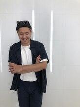 オーブ ヘアー カーム 橋本店(AUBE HAIR calm)MO MO