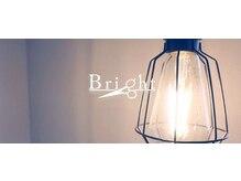 ブライト(Bright)