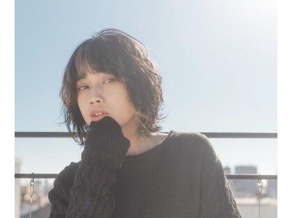 エストヘアーノエル 川崎店(est hair Noel)の写真