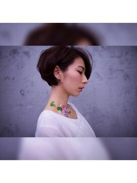 nico 五反田 ニコ
