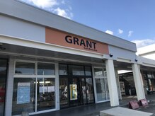 グラン(GRANT)
