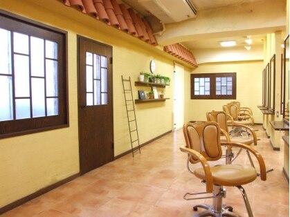 ダダ 恵比寿店(DADA)の写真