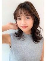 カヤックバイハニー 渋谷店(KAYAK by HONEY)【HONEY】絶対モテるあざかわ女子のくびれミディ