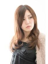 天王町駅徒歩5分★「最高のキレイ」をカウンセリング×お客様の髪質からデザインしご提案いたします!