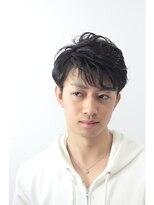テゾーン フォー へアー ボニータ(TEZZON for hair BONITA)2ブロック ☆