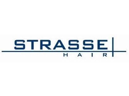 ストラッセ 大曽根店(STRASSE)の写真