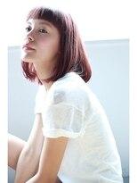 ロジッタ(ROJITHA)ROJITHA☆BROOkLYNガール/オフェロbob TEL03-6427-3460