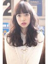 大人かわいい小顔セミ☆R.rover[0222115078]