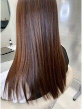 ヘアーワークスヴィクサス(HAIR WORKS VIXUS)