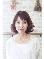 【COTTON 小田原】エアリーミディ☆