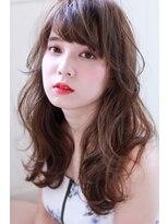 イロドリ ヘアーデザイン(IRODORI hair design)IRODORI 大人可愛い♪アッシュカラー3 [西尾一寛]