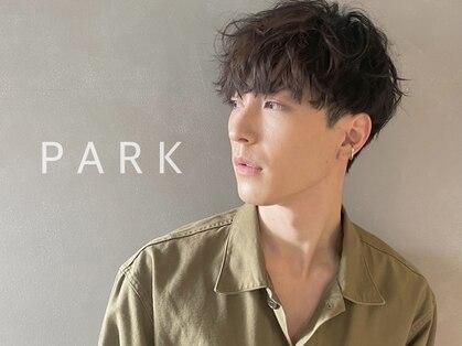 パーク(PARK)の写真
