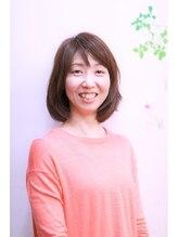 ラズ 美容室(Laz)Yumiko
