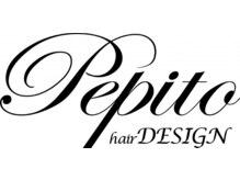 ペピート(Pepito)