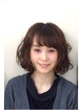 ミューズ 所沢店(Muse)佐々木 葉子