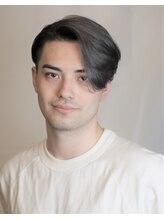 イッツヘアーガーデンリュクス(It's Hair GARDEN LUXE)シルバーアッシュサマースタイル2021