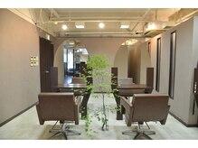 アガリ 銀座店(AGARI)の雰囲気(価格良し、立地良し、雰囲気良しでリピーター続出中♪)