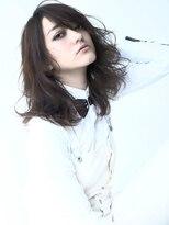 リリースセンバ(release SEMBA)releaseSEMBA『ネオジェンダーミディ☆』